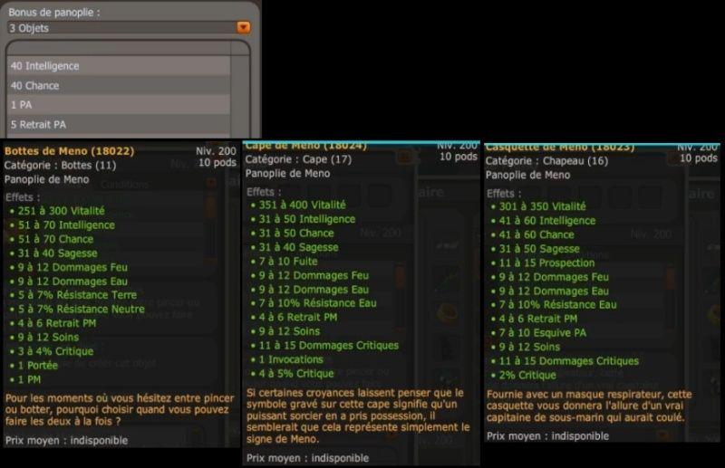 [MaJ 2.35] Extension sous marine et refonte de l'xp lvl 200 ! Maj23514