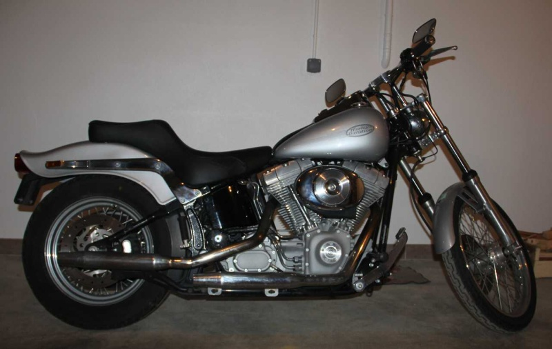 mon projet softail oldschool - Page 5 Image20