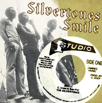 Studio One: A Brief History Of Studio One 11210