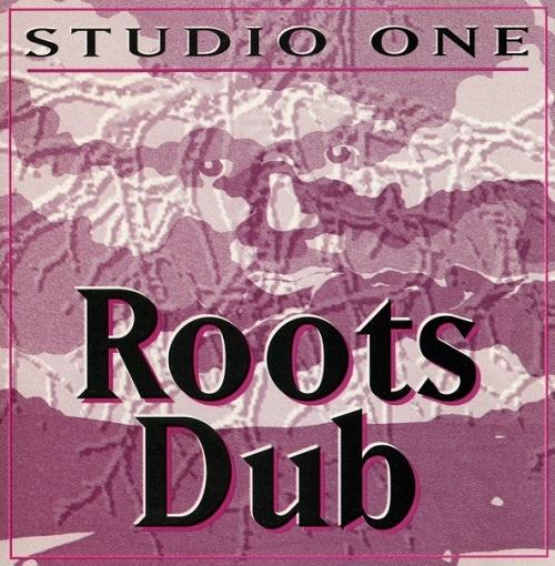 Studio One: A Brief History Of Studio One 14328210