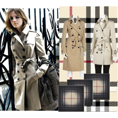 French Coat:  The History Of The French Coat 34310
