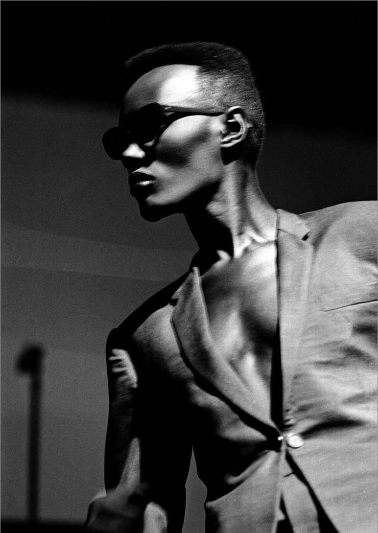 10 Things You Never Knew About... Grace Jones Aa_gra12