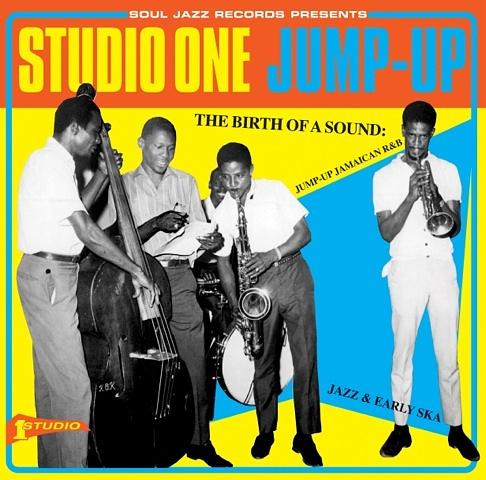 Studio One: A Brief History Of Studio One Studio10