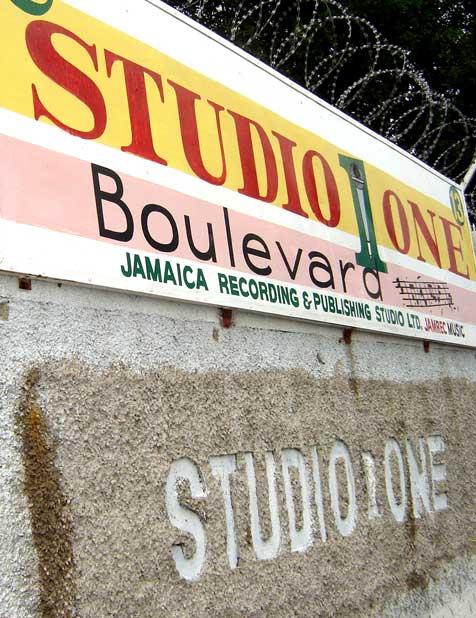 Studio One: A Brief History Of Studio One Studio11