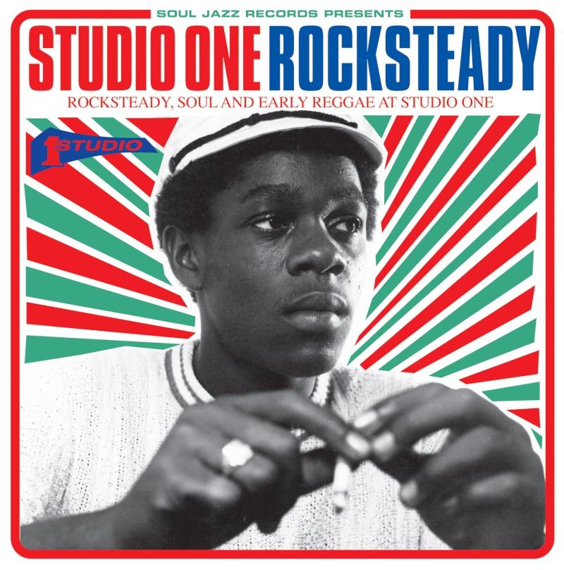 Studio One: A Brief History Of Studio One Studio12
