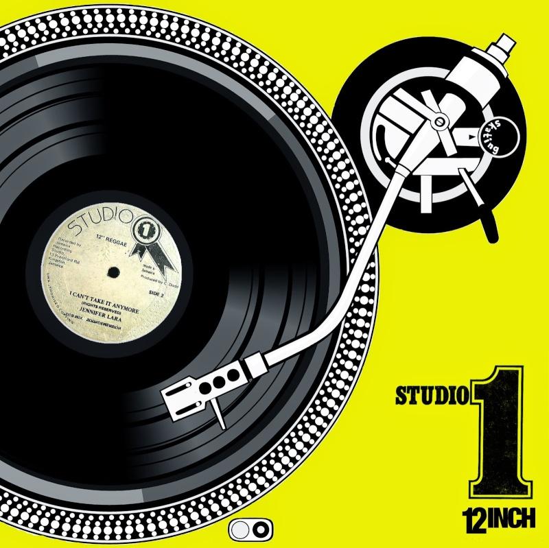 Studio One: A Brief History Of Studio One Studio14