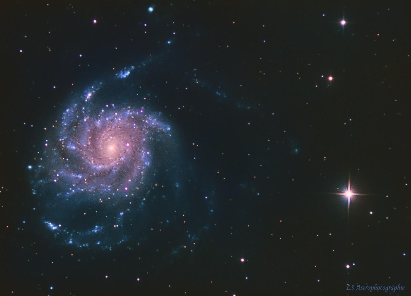 M101, le Moulinet Lrvb_c10