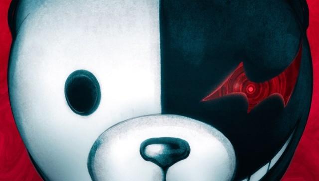 We hardly knew (Wii) U - Page 2 Despai10