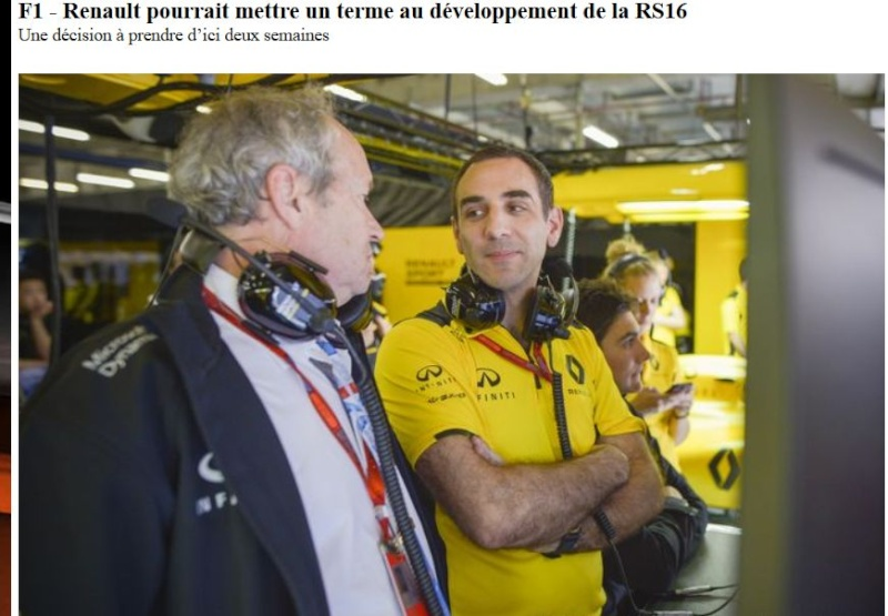[F1] Renault Sport  - Page 4 Renaul10