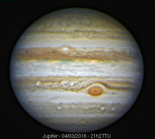 Session Jupiter du 22/03/16 au Mak180  Jupite10