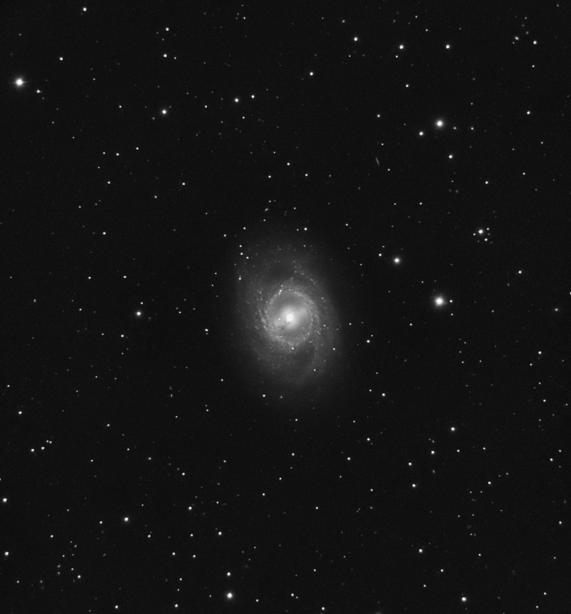M95 au C11 (cherche couche couleur) M95_l10