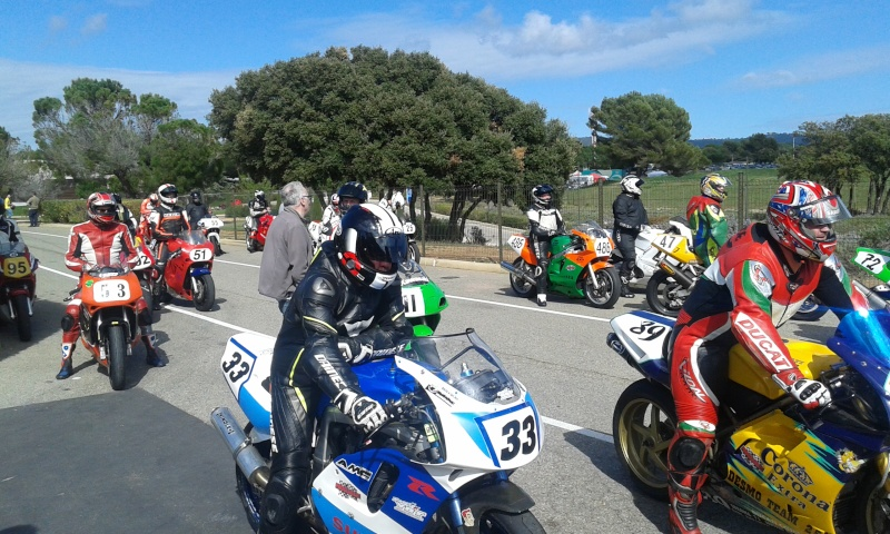 Sunday Ride Classic 2016 20160419