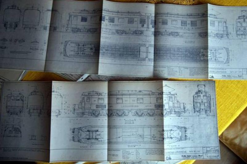 Trouvailles ferroviaires Image72