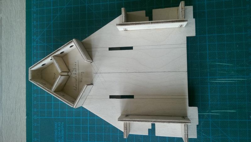 Schlachtkreuzer Hood von Wiking - Seite 2 Imag0910