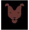 Missive au seigneur Bargn de Salrivage Lion2112