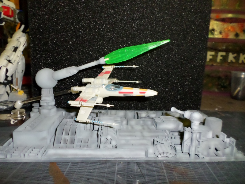 STAR WARS : Un bout de croiseur Sam_1310