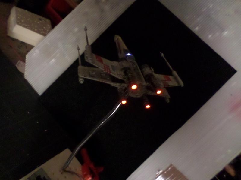 STAR WARS : Un bout de croiseur Sam_1412