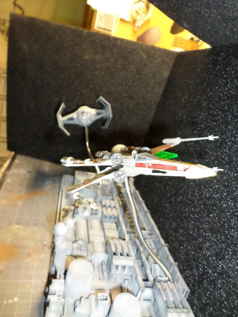 STAR WARS : Un bout de croiseur Sam_1416
