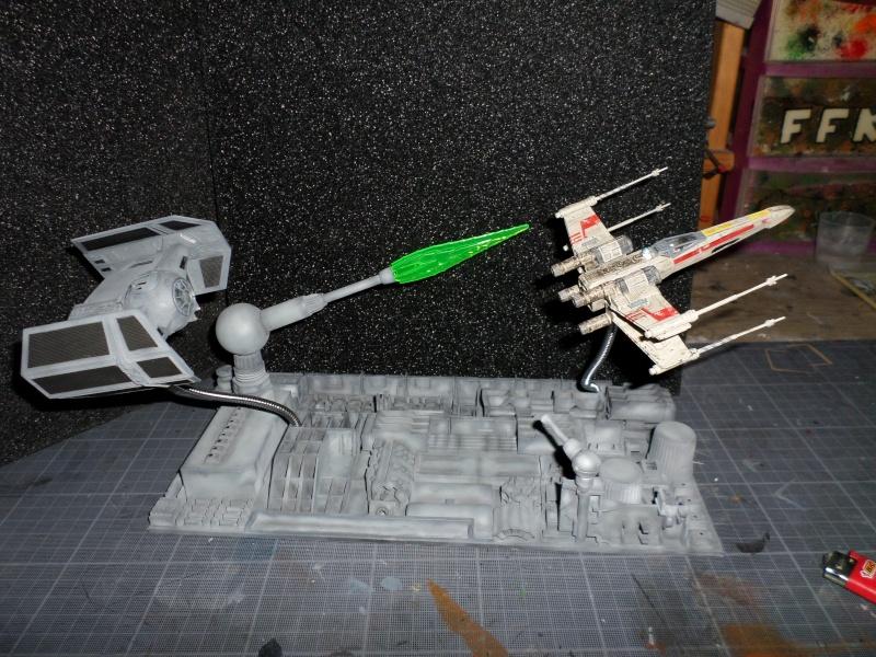 STAR WARS : Un bout de croiseur Sam_1417