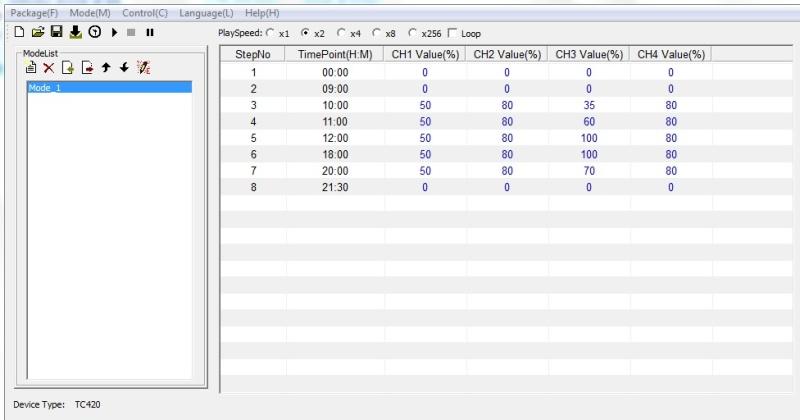 dimmer une alimentation 220V - Page 3 Sans_t10