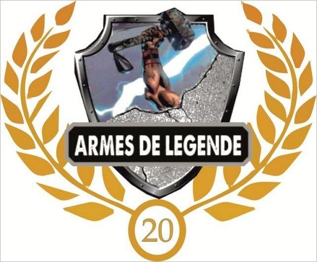 Les Armes de Légendes - Bordeaux Bègles. - Page 2 Captur10