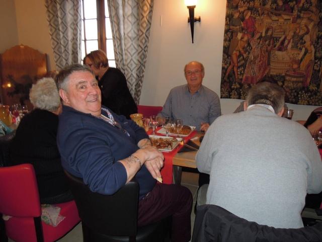 Repas de l'informatique le 1er Avril 2016 au Chaudron... Image910