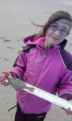 Galerie photos- Stage pêche jeunes - Dunkerque du 04/ 07/ 2016 - Base nautique de Zuydcoote  2410