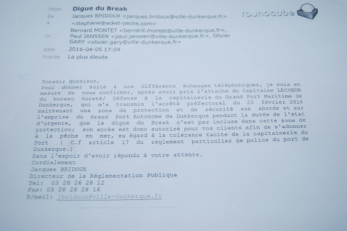 Acces a la Digue de Break et Jetée de Saint-Pol (mise a jour avril 2016) Doc110