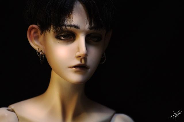 [Make-up-Dermadness] 2 slot Juillet 2016_026