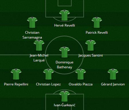[12/05/16] Dispositif grand match (Bayern Munich - ASSE) Grandm19