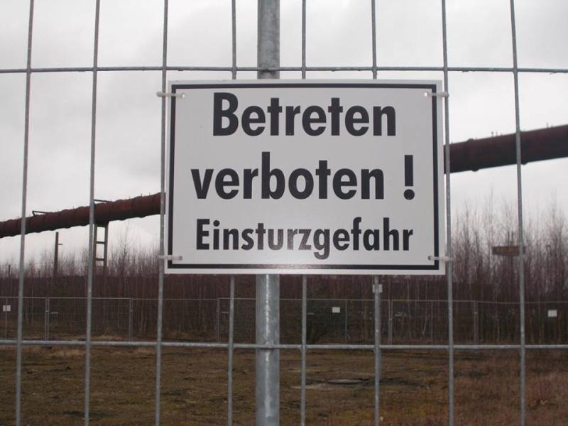 Zeche Friedrich Thyssen 4/8 Dk_sch10