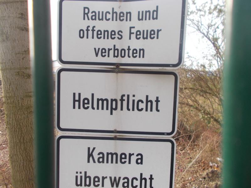 Zeche Rheinpreußen Schacht 1 Dscn1420