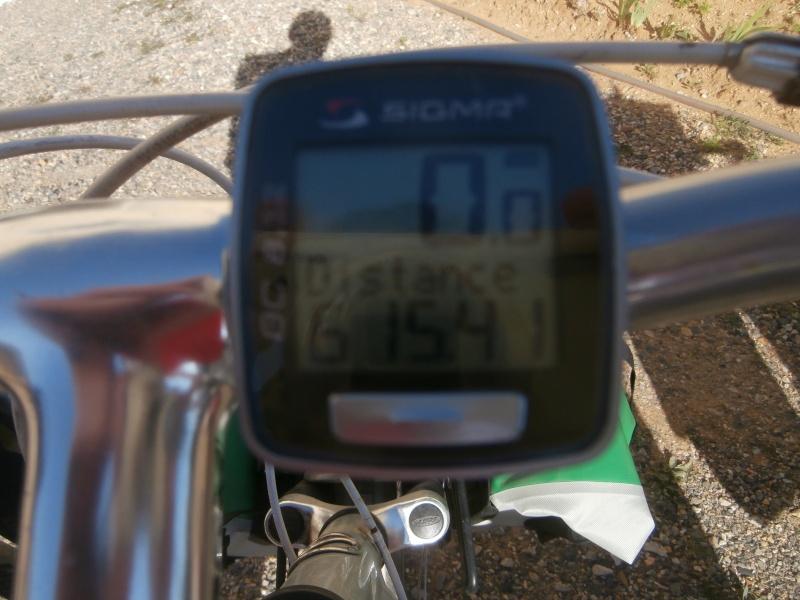 Voyage Vélo P8130111