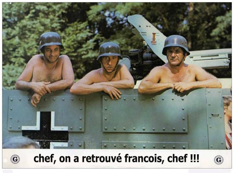 francois  Franco10