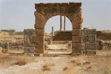 Des Temples du dieu Baal seront érigés dans plus de 1,000 villes du monde ! - Page 2 Baal10