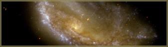Univers Galaxi17