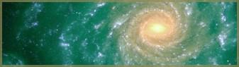 Univers Galaxi21
