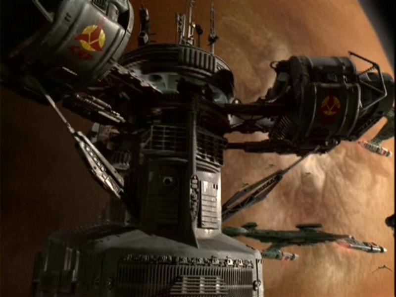 Klingonische Invasion im Auge des Argus! [System Argus] Ty_gok10