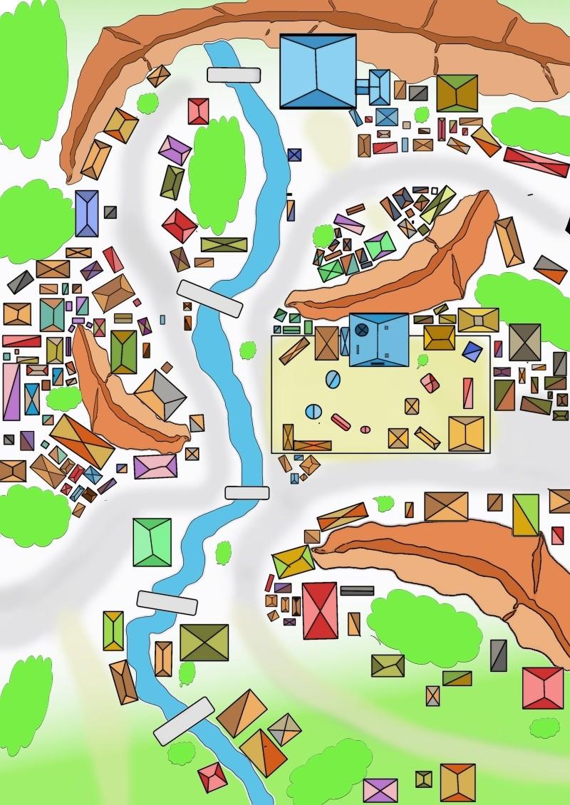 [carte] Carte d'Oratia Ab7a6e10