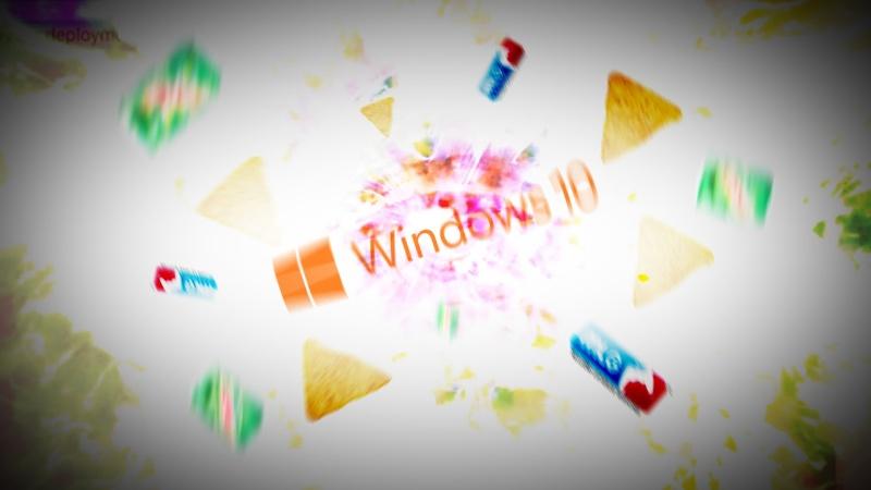 WINDOWS 10 REVIEW Maxres10