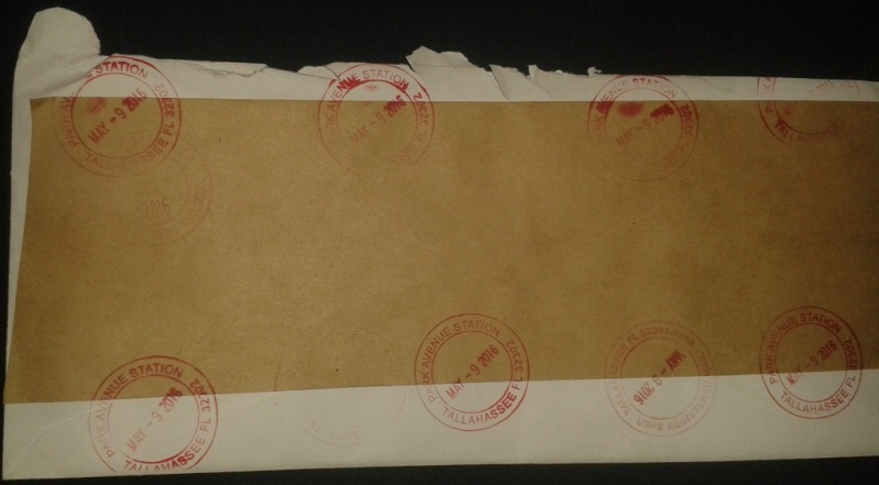 Israel Post Company Israel12