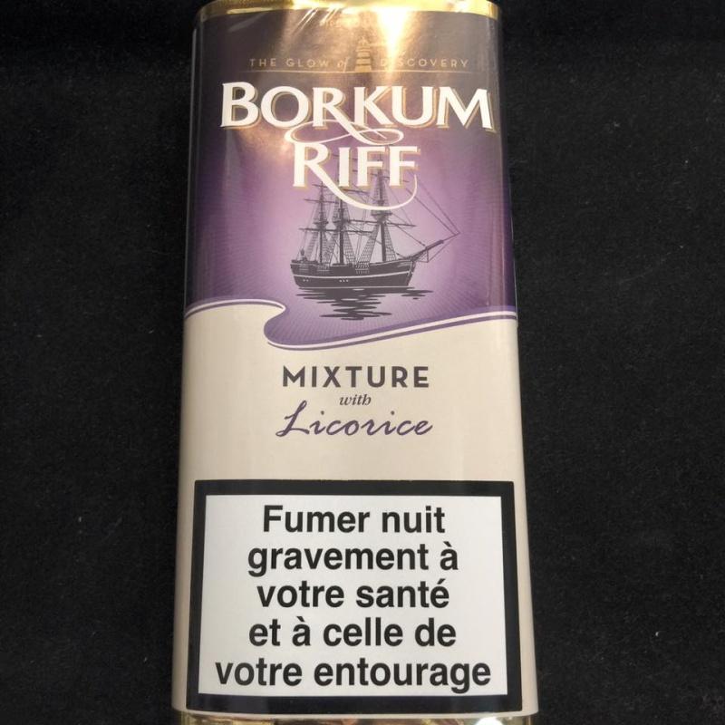 Tabac le Maryland à Lyon. 13254210