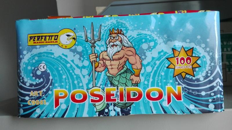 POSEIDON Img_2010