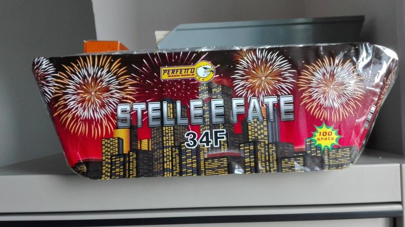 STELLE E FATE Img_2029