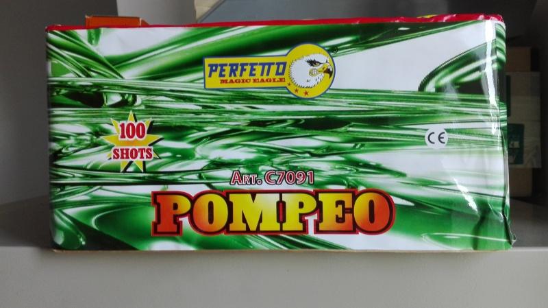 POMPEO Img_2031