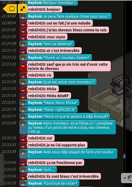 Rapports d'actions RP de Reykom [C.H.U] 1_bmp10