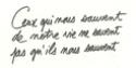 Des citations... juste pour se faire du bien  - Page 18 Ceux-q10