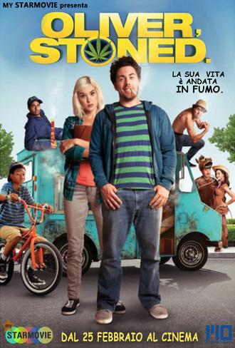 Oliver Stoned (2016) Captur10
