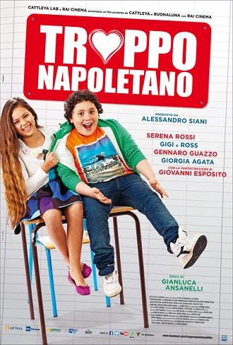 [film] Troppo napoletano (2016) Captur38