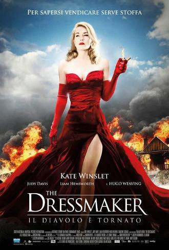 [film] The Dressmaker – Il diavolo è tornato (2016) Captur61
